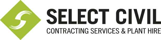 Select Civil Pty Ltd is a Civil Contracting, Plant Hire and Waste Management Services company with...