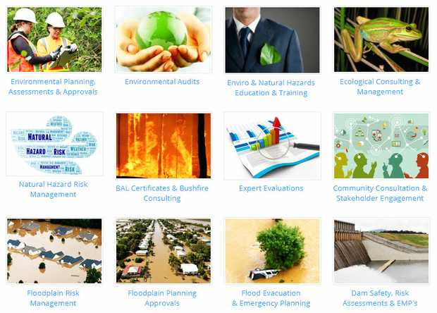 Molino Stewart is an environmental consulting company with expertise in all aspects of environmental...