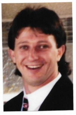 PETRUZZELLI, John Anthony   19/2/1962 – 16/11/2018   One year ago today Beautiful son of...