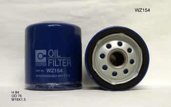 Oil is the lifeblood of your car's engine and, just like our kidneys and liver filter the blood in our...