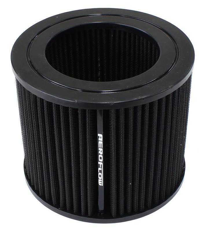 Air Filter K/&N E-2021