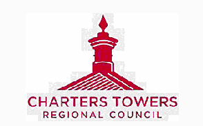 T063/19 Internal Office Fitout and Accessibility Upgrades   Charters Towers Regional Council...