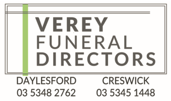 DIXON, ClareFamily and friends are invited to a Requiem Mass to celebrate the life of Clare Dixon at St...