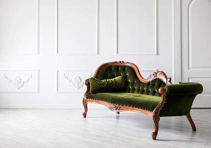 Seddon & DeWelles Antiques    Specialist Antique Restoration     Cabinet and Chair...