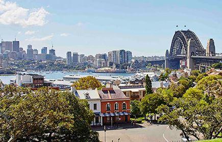 TENDER NO. 1987 IAN THORPE AQUATIC CENTRE – HEAT PUMPS REPLACEMENT  The City of Sydney...