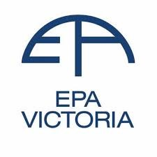 South Coast Pty Ltd pleads guilty to Environmental offences   On 7 November 2019 at Melbourne...