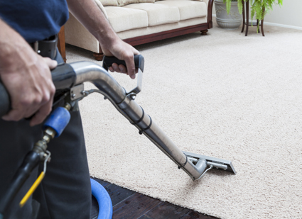 • End of Lease Cleaning • Commercial & Residential Cleaning • Commercial...