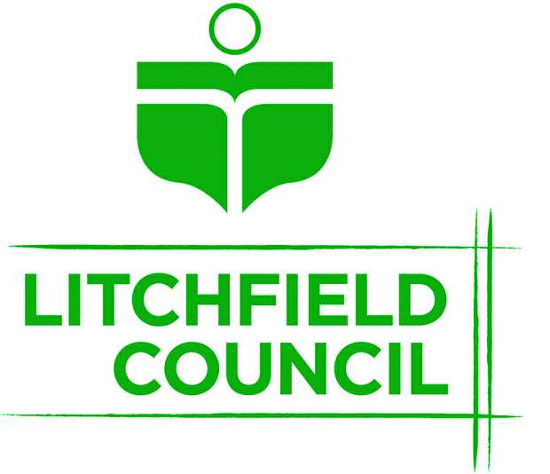 2018-19 Annual Report Litchfield Council has endorsed the Annual Report 2018-19 at a Special...