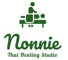 Thai Healing Studio