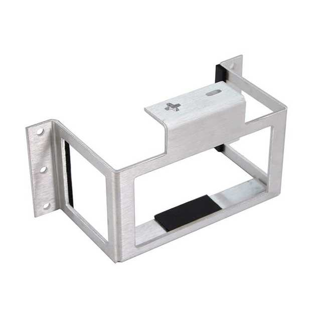 This aluminium battery mount kit mount will work for the following models:Lightweight AGM: B129