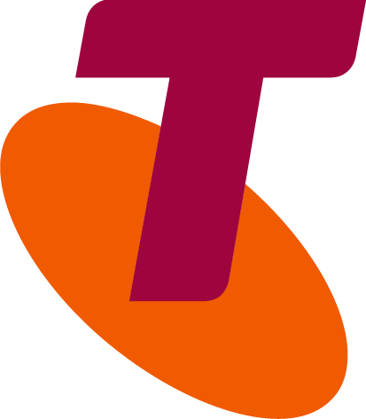 Telstra is proposing to upgrade the existing mobile phone infrastructure at the above address to...
