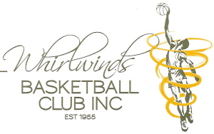 ANNUAL GENERAL MEETING    Please be advised Whirlwinds Basketball Club is holding their Annual...