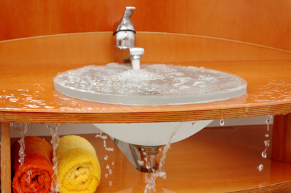 Taps  Toilets  Blocked Drains  Burst Water Pipes  Hot Water Systems  24HR Emergency...