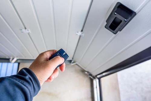 Australian Doorman   Garage Door Service & Repairs Brisbane   Pensioner...