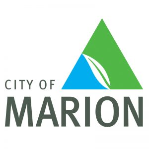 Pursuant to Section 194 of the Local Government Act 1999, the Corporation of the City of Marion...