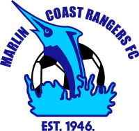 Marlin Coast Rangers Football Club  