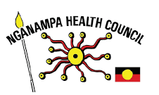 Nganampa Health Council is currently looking for an experienced Payroll manager to join their team...