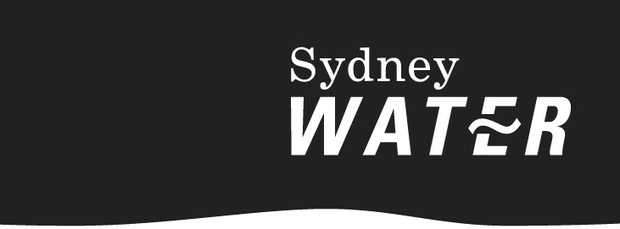 Johnstons Creek Naturalisation, Annandale      Sydney Water is improving liveability and...