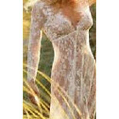 Sensual  discreet  intimate pleasure and Bodyrub  Early start till Late