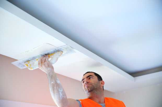 Gyprock,   Timber Floor Layout,   Decking,   Kitchen Layout,   Stone...