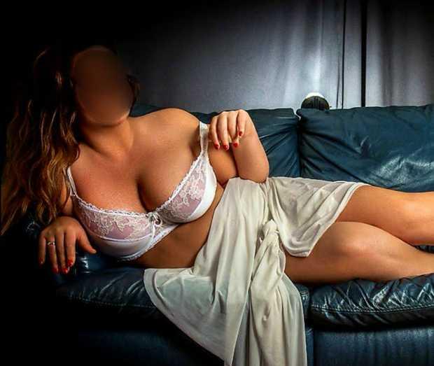 Sexy Amanda    Aussie  Blue Eyed,  Sz12 ,  47yo  Sexy  Toned Body  40DD...
