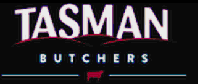 Tasman Butchers We have vacancies for experienced butchers in both our Werribee and Oakleigh stores.