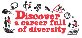 Trainee Outdoor Recreation Leader   An opportunity exists for interested applicants seeking a 12...
