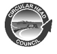 CIRCULAR HEAD COUNCIL   TOWN PLANNER - GRADUATE  