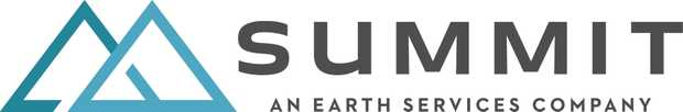 Summit Earth Australia Pty. Ltd. is looking for a full-time ENVIRONMENTAL ADVISOR to join their...