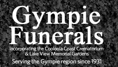 Late of Gympie Nursing Centre and formerly of Oxford Crest, Gympie, and Redcliffe. Originally from...