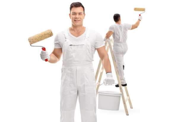 Trade Painters   Commence Immediately We currently have several positions open for the above...