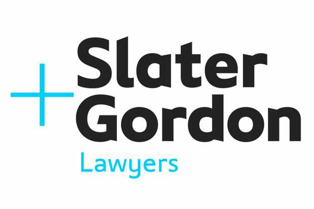Our team at Slater and Gordon Sunshine Coast Lawyers are proud to support the greater Sunshine...