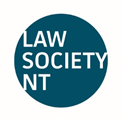 LAW SOCIETY NORTHERN TERRITORY      Chief Executive Officer   Darwin Location   Regulatory...