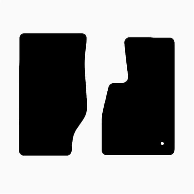 Nothing in your Jeep Grand Cherokee is one size fits all, especially your carpet floor mats. The...