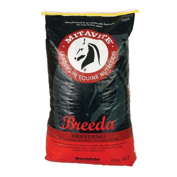 mitavite breeda  20kg | Mitavite food | pet supplies| Product Information: mitavite-breeda