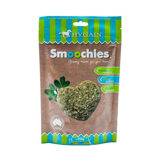 hygain smoochies treats  250g | Hygain food | pet supplies| Product Information:...