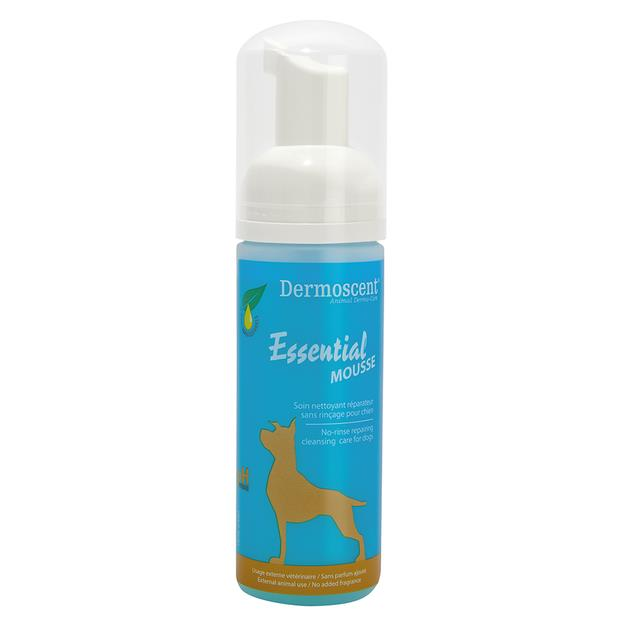 paw blackmores dermoscent essential mousse  150ml | PAW Blackmores dog | pet supplies| Product...