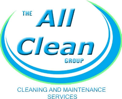 The All Clean Group Now Hiring!