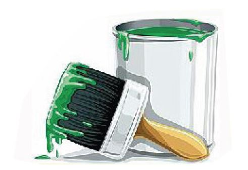 QUALITY PAINT USED   17 YEARS EXPERIENCE   Qualitywork, reasonable rates and FREE...