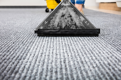 AFFORDABLE & PROFESSIONAL   Carpet, tile & exit cleaning.   3 rooms from $60.00.   Over 20...
