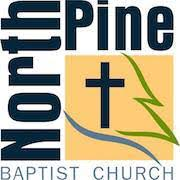 North Pine Baptist Church