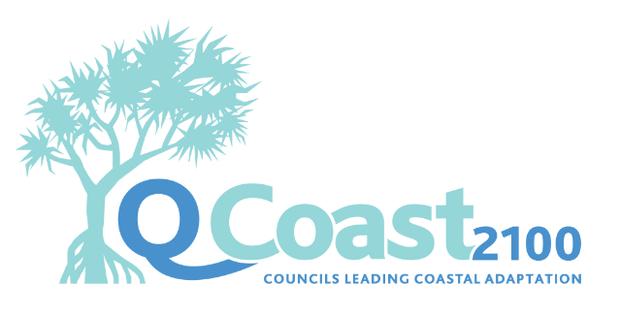Hinchinbrook Coast 2100    Information Sessions    Hinchinbrook Coast 2100 is about long term...