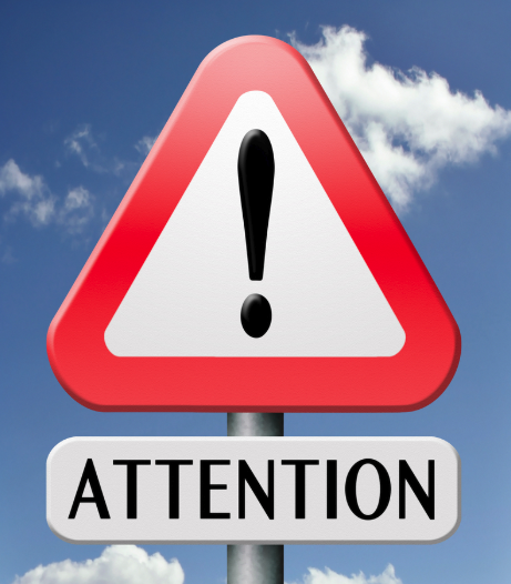 Wilmar Sugar Burdekin Mills   Burdekin Cane Supply and Transport wish to advise that they will be...