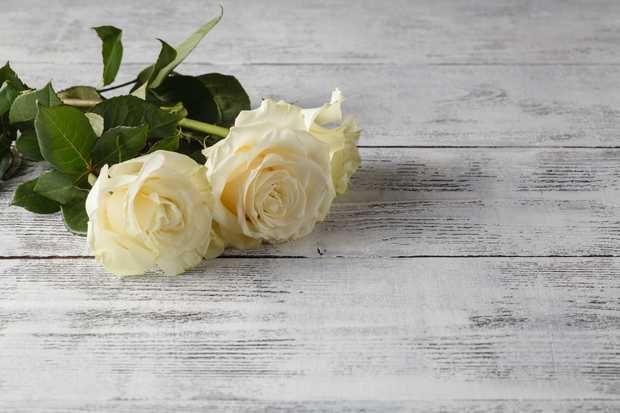 MEMORIAL SERVICE   In loving memory of   Margaret Jean Eggins   29/4/1942 –...