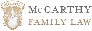 Family Law issues can be resolved without court   Offering the peace of mind of fixed fees...