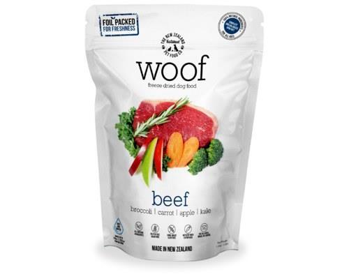 Animals & Pet Supplies > Pet Supplies > Dog Supplies > Dog Food