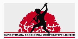 Gunditjmara Aboriginal Cooperative is a not for profit Aboriginal Community Controlled Health...