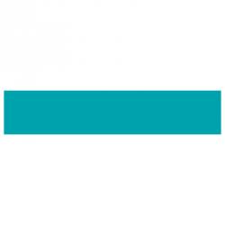 Optus plans to upgrade a telecommunications facility at 854 Cudgera Creek Road Cudgera Creek NSW...