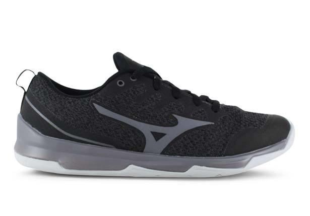 Your best is limitless with the Mizuno TC-02 training shoe, complete with technology that increases...
