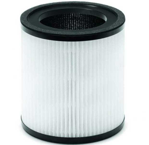 Compatible with the Smart Air Plus™ Up to 6mos or 4,320hrs of operation Reduces airborne pollutants...
